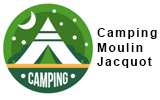 Camping Le Moulin Jacquot Accolay